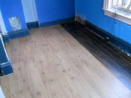 painting laminate floors wood floors