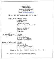 hr resume objectives cover letter basic resume objective statement basic resume cover letter resume objective statement resume examples example caa cc a fe ef d fbasic resume