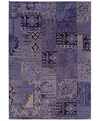 oriental weavers rugs macy u0027s
