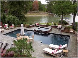 Backyard Pools Tupelo Ms by Backyards Enchanting Backyard Pools And Spas Backyard Pools And