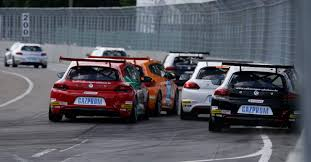 volkswagen race car volkswagen motorsport scirocco r cup reviews circuit racing