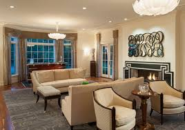 livingroom deco deco spectacular contemporary living room philadelphia
