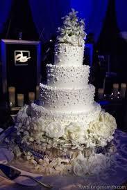 winter cake ideas u0026 inspirations cake central december and cake