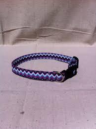 dog collar mardi gras chevron 103 best comfort collars images on cat collars dog cat