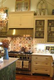 above cabinet ideas kitchen cabinets kitchen cabinets decor of cabinet baskets on