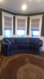 Roman Upholstery Upholstery Don U0027s Draperydon U0027s Drapery