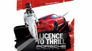porsche racing poster you could be the first ever porsche asia pacific driver of the