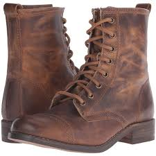 25 brown leather boots ideas on best 25 s combat boots ideas on black combat