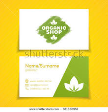 Farm Business Card Health Business Card Stock Images Royalty Free Images U0026 Vectors