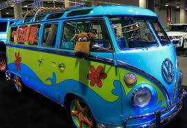 volkswagen van hippie name that movie quiz volkswagen of naples