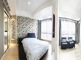 bedroom divider ideas bedroom bedroom dividers best of 15 creative room dividers for