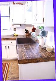 kitchen ideas tulsa kitchen ideas tulsa photogiraffe me