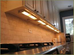 dimmable floor l home depot kitchen inspiring under cabinet lighting for cozy dimmable led work