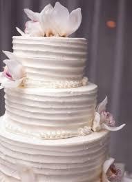 wedding cake no fondant 33 best beaut cakes no fondant images on kitchen