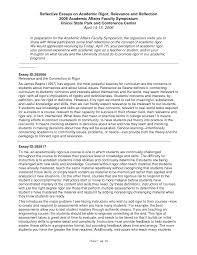 toefl sample essay wpe sample essays wpe sample essays csulb essay sample essay essay wpe sample essays sample essays for high school image essay high school essay examples private