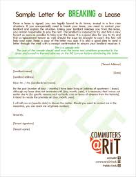 100 mobile contract cancellation letter sle insurance