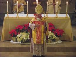 new liturgical movement christmas 2013 photopost second post