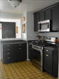 kitchen grey and blue kitchen gray kitchen cabinet ideas dark