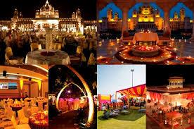 best places for destination weddings top 6 places for destination weddings in india best