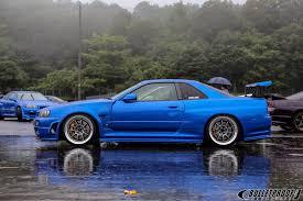 blue nissan skyline nissan skyline gtr r34 cars pinterest skyline gtr r34 gtr