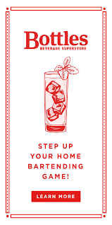 be u0027the boss u0027 of your next party with this margarita recipe