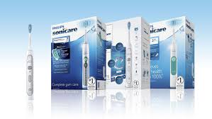 sonicare toothbrush black friday sonicare sale grove dental group wyomissing pa