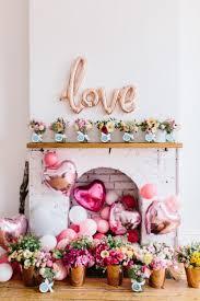 Decoration De Ballon Pour Mariage Les 20 Meilleures Idées De La Catégorie Arche Ballon Sur Pinterest