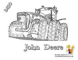 63 best john deere images on pinterest john deere tractors
