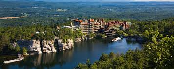 New York natural attractions images New paltz attractions things to do in new york state jpg