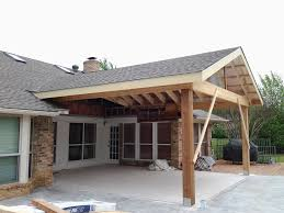 How To Make A Patio Garden Patio Cover Plans Diy 4453