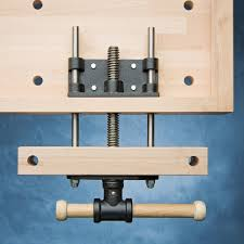 book of woodworking bench vise kit in uk by isabella egorlin com