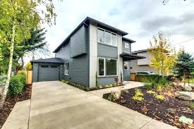 modern style home plans contemporary style home plans contemporary style home contemporary