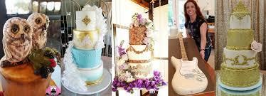 Wedding Cake Near Me Cakes Austin Tx Bakery Near Me Cakes Rock