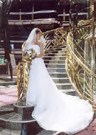 carnival cruise wedding packages top 10 cruise wedding