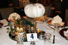decorations for sale fall wedding decorations for sale wedding decoration ideas gallery