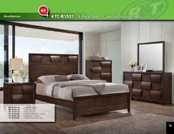 Modern Furniture Catalog Pdf by Modern Bedroom Furniture Catalogue Pdf Bedroom Design