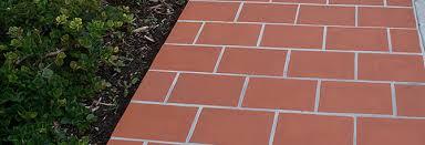 outdoor tile terra tile