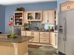 Maple Kitchen Cabinet Quality Cabinets Woodstar Kitchen Cabinets Kitchen Cabinets