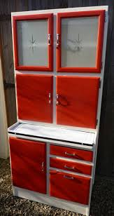 1950s Kitchen Furniture by Best 25 Kitchen Larder Ideas Only On Pinterest Kitchen Larder