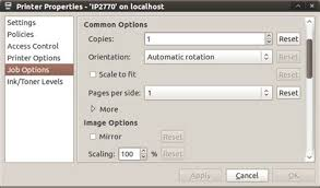 free download resetter canon ip2770 collection of free download resetter canon ip2770 for windows 8