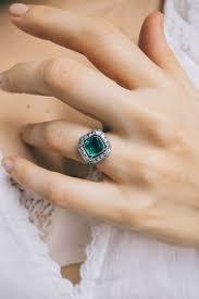 sabion verighete cele mai frumoase verighete sunt la sabion bijuterii