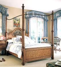 stylish bedroom furniture thomasville bedroom furniture 1960s trafficsafety club