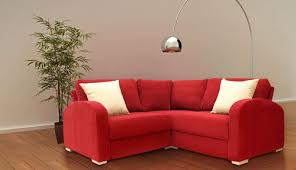 Small Sofa Bed Fantastic Small Corner Sofa With 25 Best Ideas About Corner Sofa