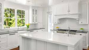 best quartz colors for white cabinets 17 beautiful quartz kitchen countertops