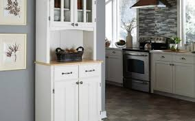 dining room servers and buffets cabinet dining room sideboard stunning buffet servers and
