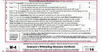 10 fill out an application loan form dredgepermit vawebs