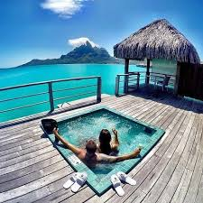 cheap honeymoon die besten 25 cheap honeymoon ideen auf günstige