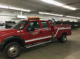 ford f550 utility truck for sale 2001 ford f550 for sale city of hiawatha