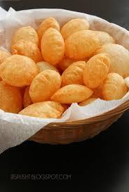 cara membuat stik aci 24 best snack arisan images on pinterest indonesian food