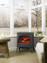 dovre 425 cast iron electric stoves fireplace ideas pinterest